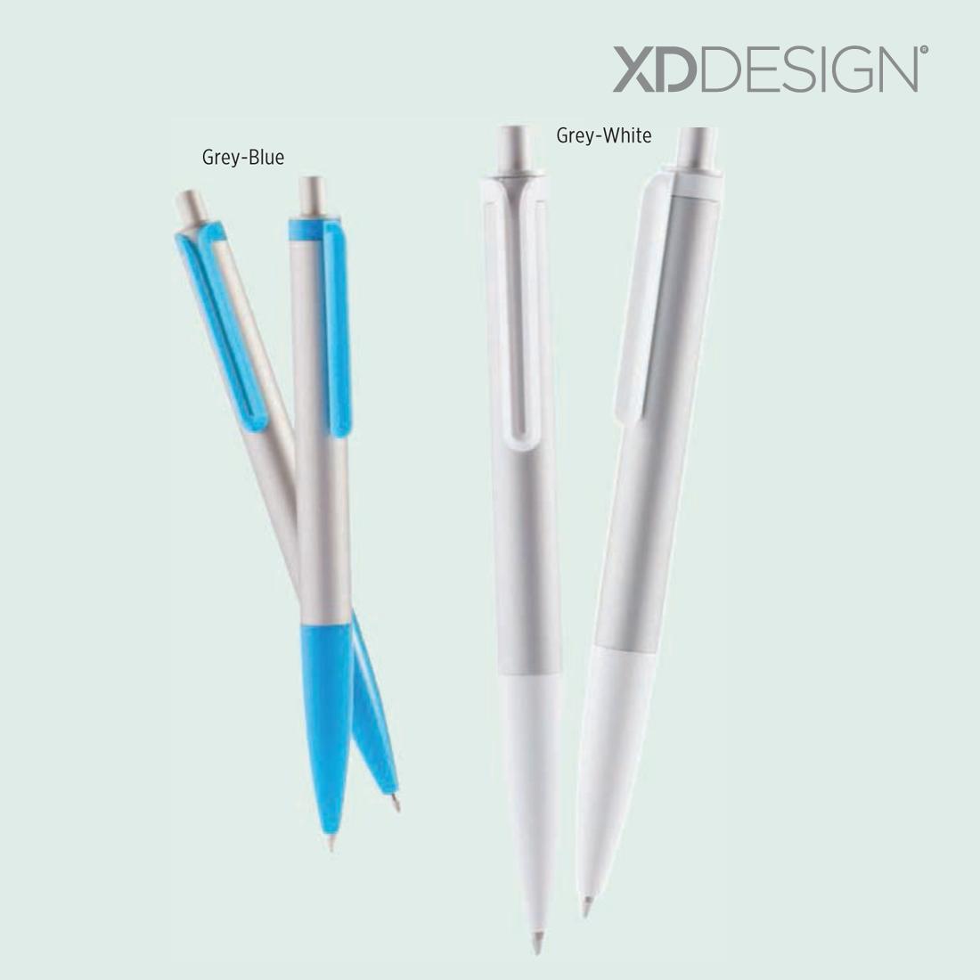 Konekt Pen (Screen print)