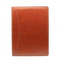 Value - A4 folder