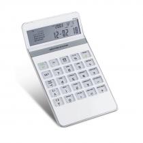 Galileo - Multi function calculator
