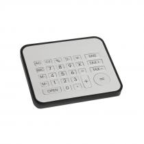 Abacus - flip up calculator