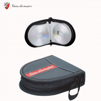 CD Case (Screen print)