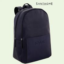 Vinbac Laptop Bag (Screen print)