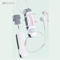 Smartphone/ Ipod Stand