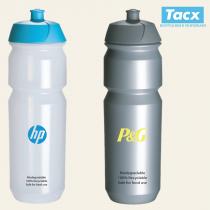 Taxc Bio Bottle (Screen print)