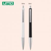 Kyom Retractable Pen (Screen print)