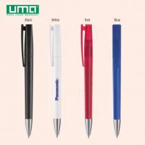 Ultimate Ballpoint Pen (Screen print)