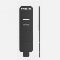 5 Watt Desk Wireless Charger (Screen print)