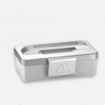 Portable Powerbank (Screen print)