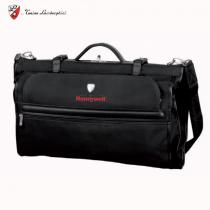 Lamorghini Garment Bag (Screen print)