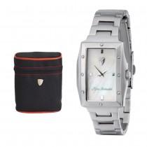 Personalized Conino Lamborghini Watch without Branding