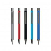 Personalized UMA Metal Pens