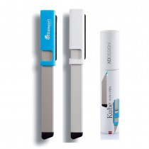 Kube - Personalized Stylus Pen For All Daily Mobile Needs