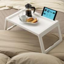 Bed Tray, Lap Tray, Convenience Tray