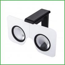 POCKIT - Pocket 360 VR Kit (Screen print)