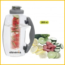 Fruit infusing Jug (1.8 Litre) (Screen print)
