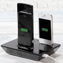 DOCK IDAPT i3p Charging Dock
