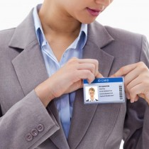 Print your ID Cards, Gift Cards, Loyalty Cards, Entry Permit on PVC Cards for Companies, Organisations, Events and Parties