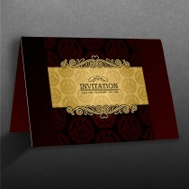 Customized / Personalized Invitation Cards for Parties, Events, Wedding and Birthdays