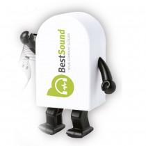 Plelku Bluetooth Dancing Speaker