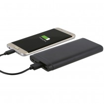 Giftology Lamia 10000 mAh Powerbank