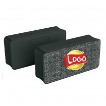 FASOUND - Fabric Bluetooth Speaker