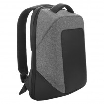Personalised Laptop Bags With USB/ USB Backpacks/ Tech bags