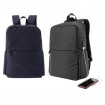 Personalised USB Laptop Bags/ Laptop Travel bags