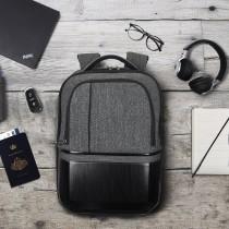 Black Backpack/ Black Bags