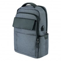 Laptop Backpack 2020/ Laptop Bags