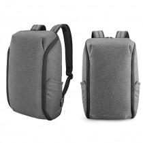 15.6 Inch Laptop Backpack/ Big Personalised laptop bags