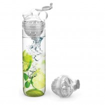 Scratch Proof and Leak Proof Personalized Tritan Water Bottles for Flavoured Water
