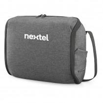15.6 Inch Messenger Bag/ Modern Messenger bags