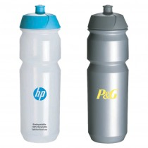 Tacx ECO Friendly Biodegradable Water Bottles (750cc) Eco-Friendly