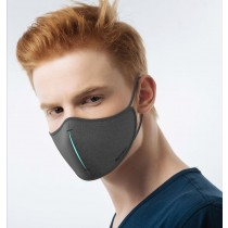 XD Design Protective Reusable Comfortable Mask Sets With Replacable Filter (COVID-19 Corona Pandemic) Product