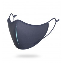 XD Design Protective Reusable Comfortable Mask Sets With Replacable Filter (COVID-19 Corona Pandemic) Product (Variable Data)
