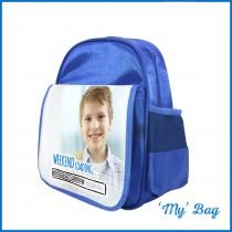 School Bagpack