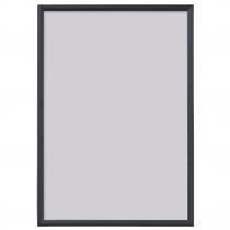 Frames for home/office
