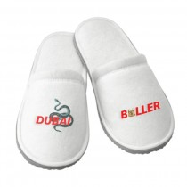 Premium Personalized Slippers (High quality comfy fit Slipper)