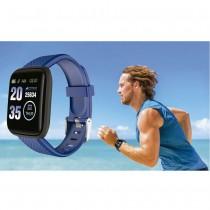 WANAKA Activity Tracker Watch