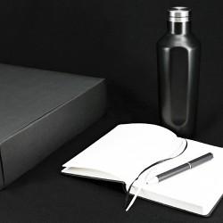 Classy gift set - Santhome Argaki Gift Set