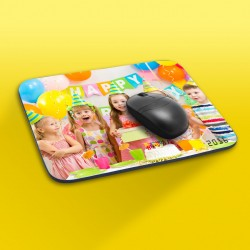 Mouse Pad for Home PC