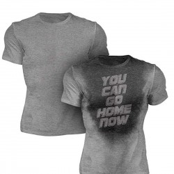 Personalized Sweat Activated Magic Color Changing Tshirt
