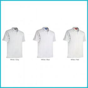 Polo T-Shirt (Unisex)