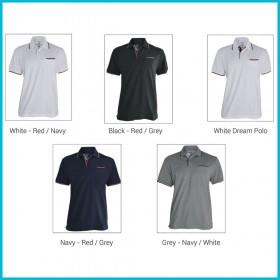 T-Shirt (Unisex) (Screen print)