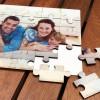 Custom puzzles (wooden)