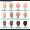 customized bobblehead