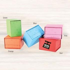Kalmar - Personalized Smart Box