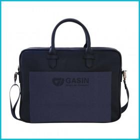 Santhome MENBAC Classy Office Bag for Men