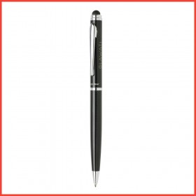 SP SENNA- Swiss Peak Deluxe Stylus Pen (Screen print)