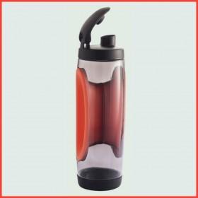 XDDesign Bopp Sport Water Bottle